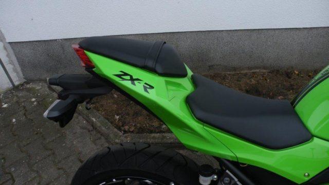 DSCF0360