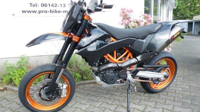 DSCF3681