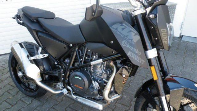 DSCF3807