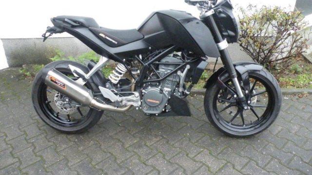 DSCF4707