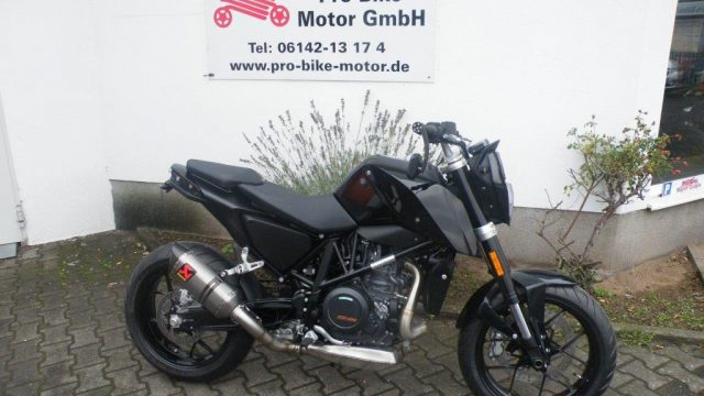 DSCF7172