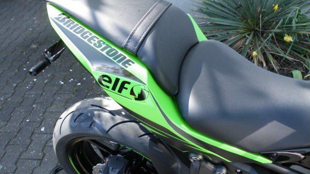 DSCF7999